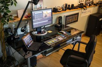 6 (+4) Best Laptops for Video Editing Under 1000 Dollars in 2019 – Bonus Laptops for 4K HD Video