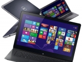 Review of Cheap Laptops under $200 and $100 for Home and Kids Use