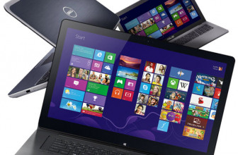 Review of Cheap Laptops under $200 and $100 in 2018 for Home and Kids Use