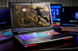 Updated List of Best Gaming Laptops Under $700