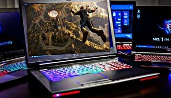 Updated List of Best Gaming Laptops Under $700