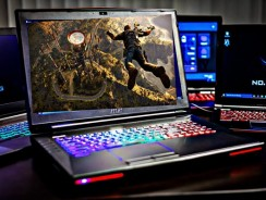 Updated List of Best Gaming Laptops Under $700 Best Deals are Inside