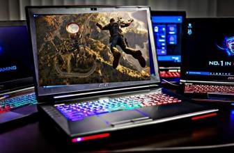 Updated List of Best Gaming Laptops Under $700 Best Deals are Inside