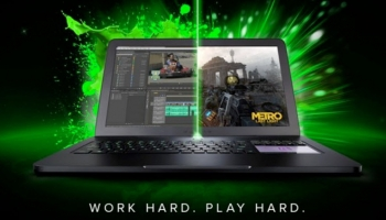 Top 10 Cheap, Best Gaming Laptops under 400 Dollars