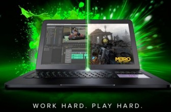Top 10 Cheap, Best Gaming Laptops under 400 Dollars in 2017