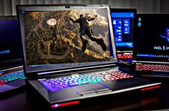 [Best Buy] Top 10 Best Gaming Laptops Under $800 in 2017