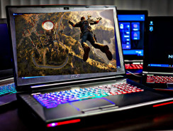 [Best Buy] Top 10 Best Gaming Laptops Under $800 in 2017