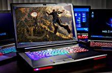 [Best Buy] Top 10 Best Gaming Laptops Under $800