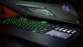 Review of Best Gaming Laptops under 1500 Dollars