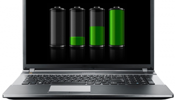 [Pro Tip] How to Save Battery Power in Windows 10 Laptop?