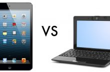 Laptop or Tablet for College Students – Which One To Buy