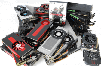 How to Select the Best GPU for Your Gaming PC
