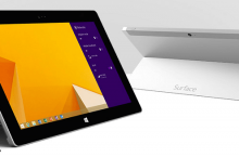 Problems in Microsoft Surface RT, Will You Buy It?